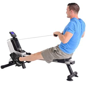 stamina-magnetic-rower-35-1130