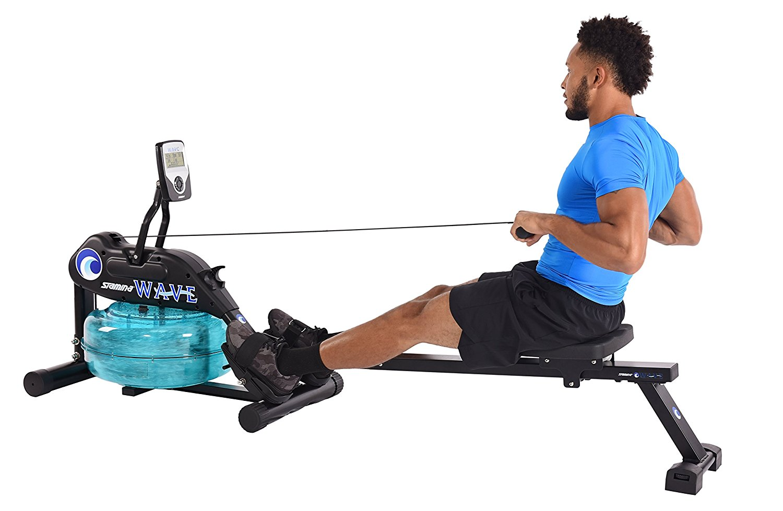 stamina-wave-water-rowing-machine-1445