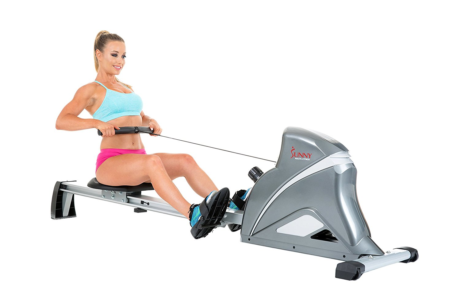sunny-health-fitness-sf-rw5508-ultra-tension-magnetic-pro-rower