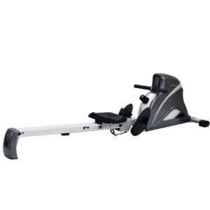 sunny-health-and-fitness-sf-rw5508-ultra-tension-magnetic-pro-rower