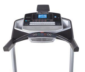 proform-pro-1000-treadmill