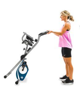xterra-fitness-fb350