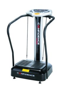 confidence-nhcfv-2000-fitness-slim-full-body-vibration-platform-fitness-machine