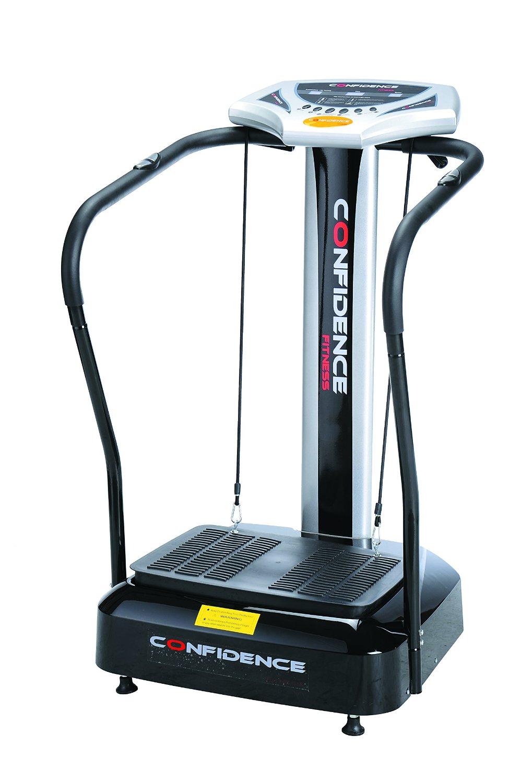 confidence-nhcfv-2000-fitness-slim-full-body-vibration-platform-fitness-machine