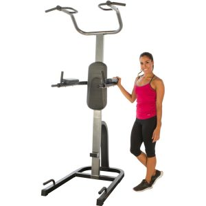 fitness-reality-1275-power-tower