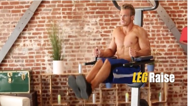fitness-reality-pt-1275-power-tower