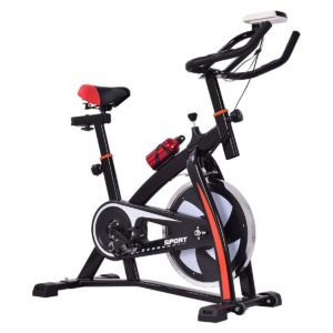goplus-indoor-cycle-trainer-fitness