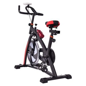 goplus-indoor-training-sport-cycle
