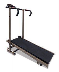 health-gear-easy-walk-manual-treadmill