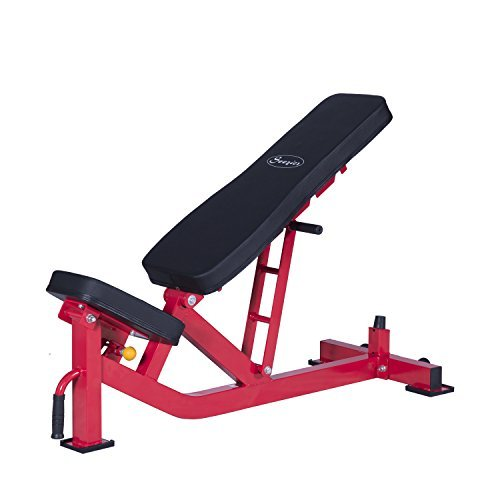 soozier-10-position-adjustable-weight-bench