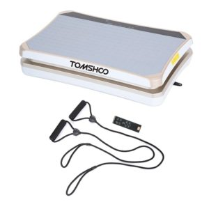 tomshoo-multifunctional-touch-button-led-body-fitness-vibration-platform-plate