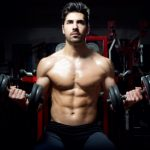 Best Ways to Boost Libido and Testosterone