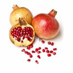 Pomegranate Nitric Oxide
