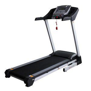 Sunny Health & Fitness SF-T7515 Smart Treadmill