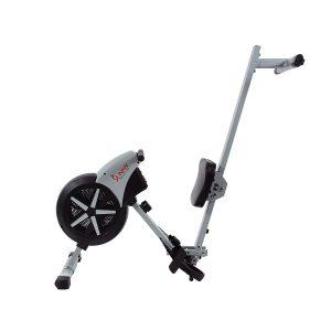 Sunny Health & Fitness SF-RW5633 Air Rower