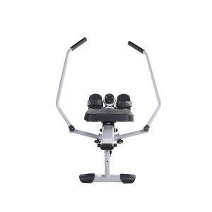 Sunny Health Fitness SF-RW5639 Rowing Machine