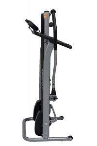 Sunny Health & Fitness SF-T7615 Cross Training Treadmill