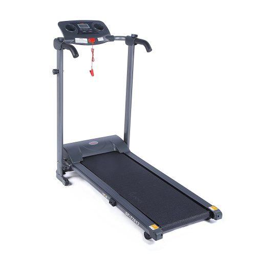 Sunny Health & Fitness T7613