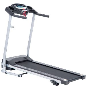 merax jk1604 electric treadmill