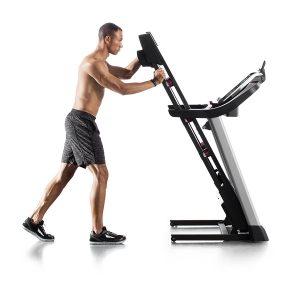 ProForm 905 CST Modern Treadmill
