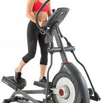 Schwinn MY17 470 Elliptical