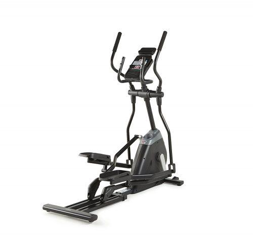 proform 250i elliptical trainer