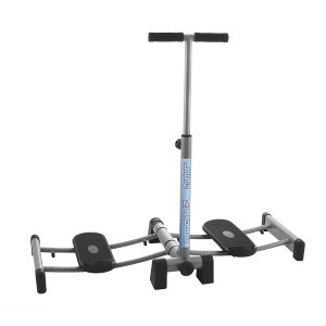 OrangeA Thigh Glider Leg Machine
