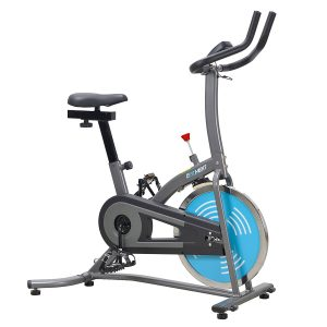 EFITMENT - IC007 indoor cycling bike