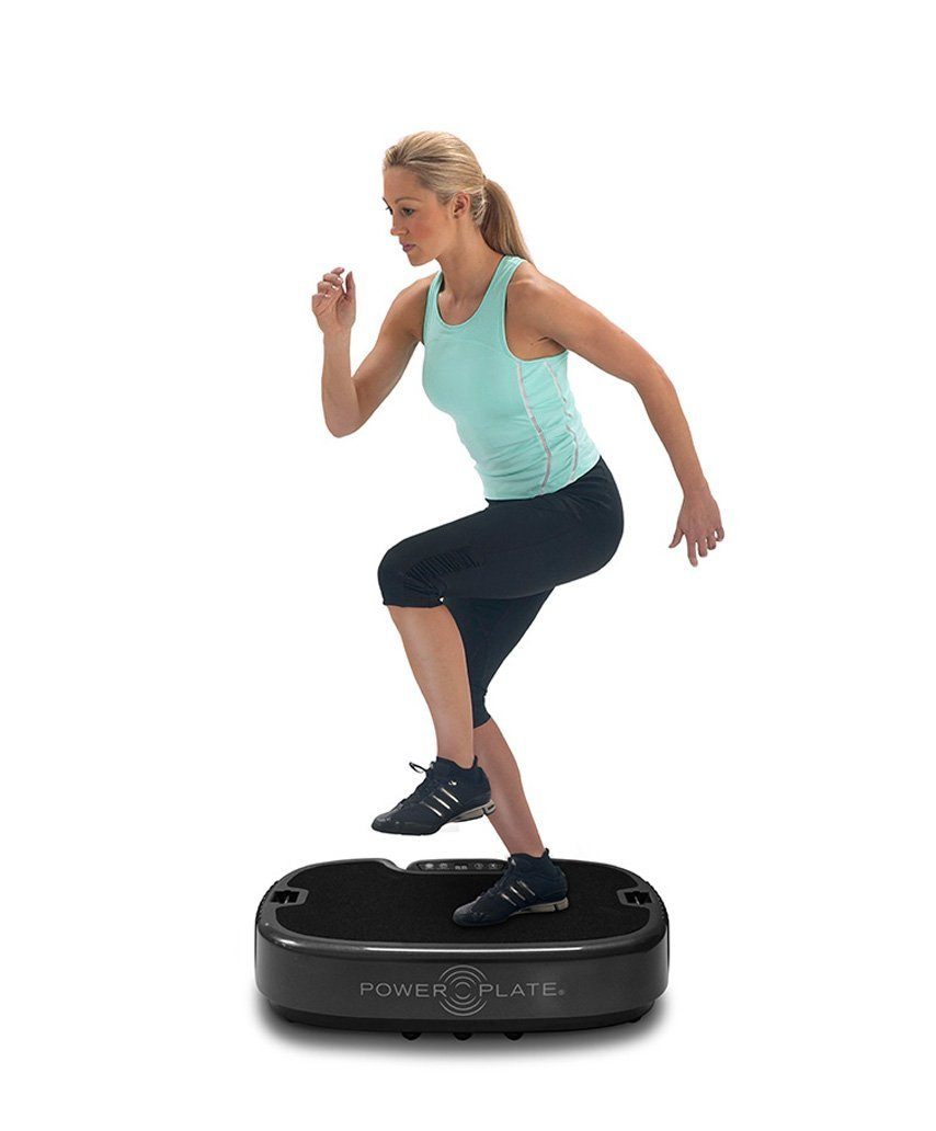 Personal Power Plate 71-PT1-3200