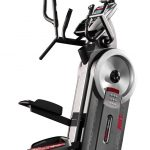 ProForm Cardio Hit Pro Trainer