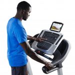 nordic track c700 treadmill
