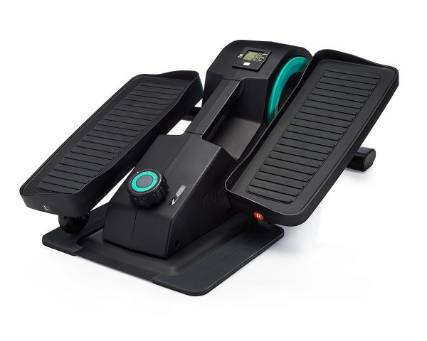 Cubii Jr Desk Elliptical