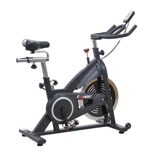 EFITMENT IC014 indoor exercise bike