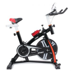 Akonza Stationary Exercise Cycling Bike