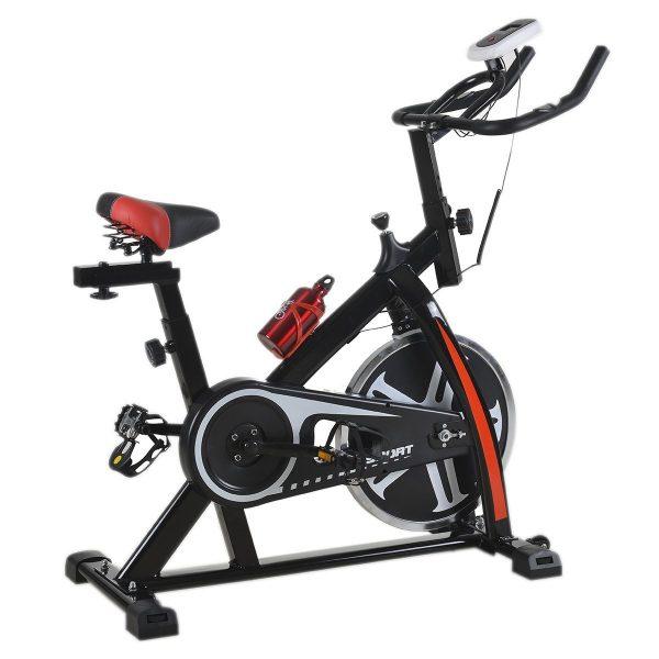 FDW indoor exercise bike