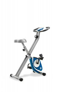 Xterra FB150 Exercise Bike