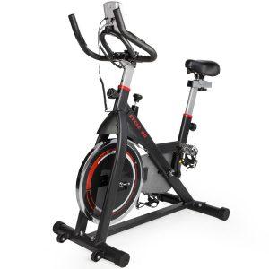 XtremepowerUS CYCLE 20 Exercise Bike
