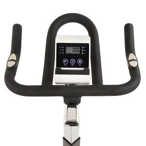 EFITMENT - IC031 Magnetic Bike LCD Display