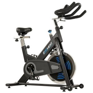 EFITMENT - IC031 Magnetic Indoor Cycle Bike