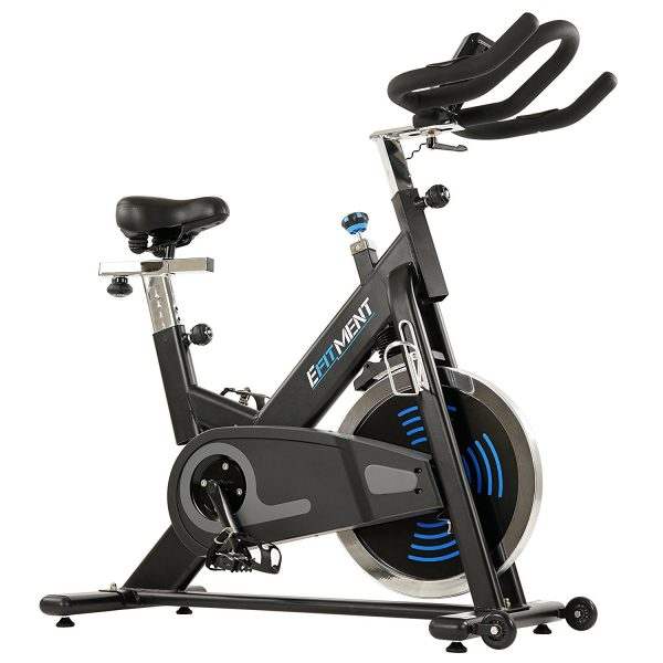 EFITMENT - IC031 Magnetic Indoor Cycle Bike