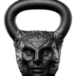 Onnit Primal Bell Kettlebell