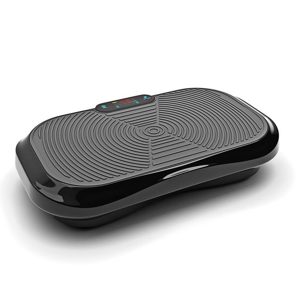 Bluefin Fitness Vibration Platform
