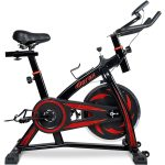 Merax S301 indoor Cycling Bike