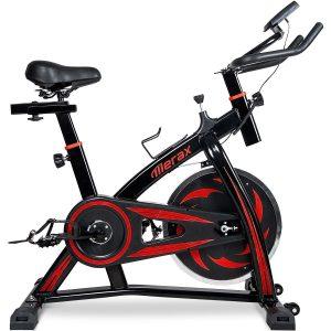 Merax S301 indoor Cycling Bike