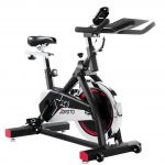 JOROTO X1S Indoor Cycling Spinning Bike