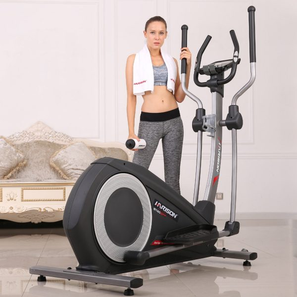 HARISON Elliptical Trainer