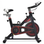 iDeer Indoor Exercise Bike
