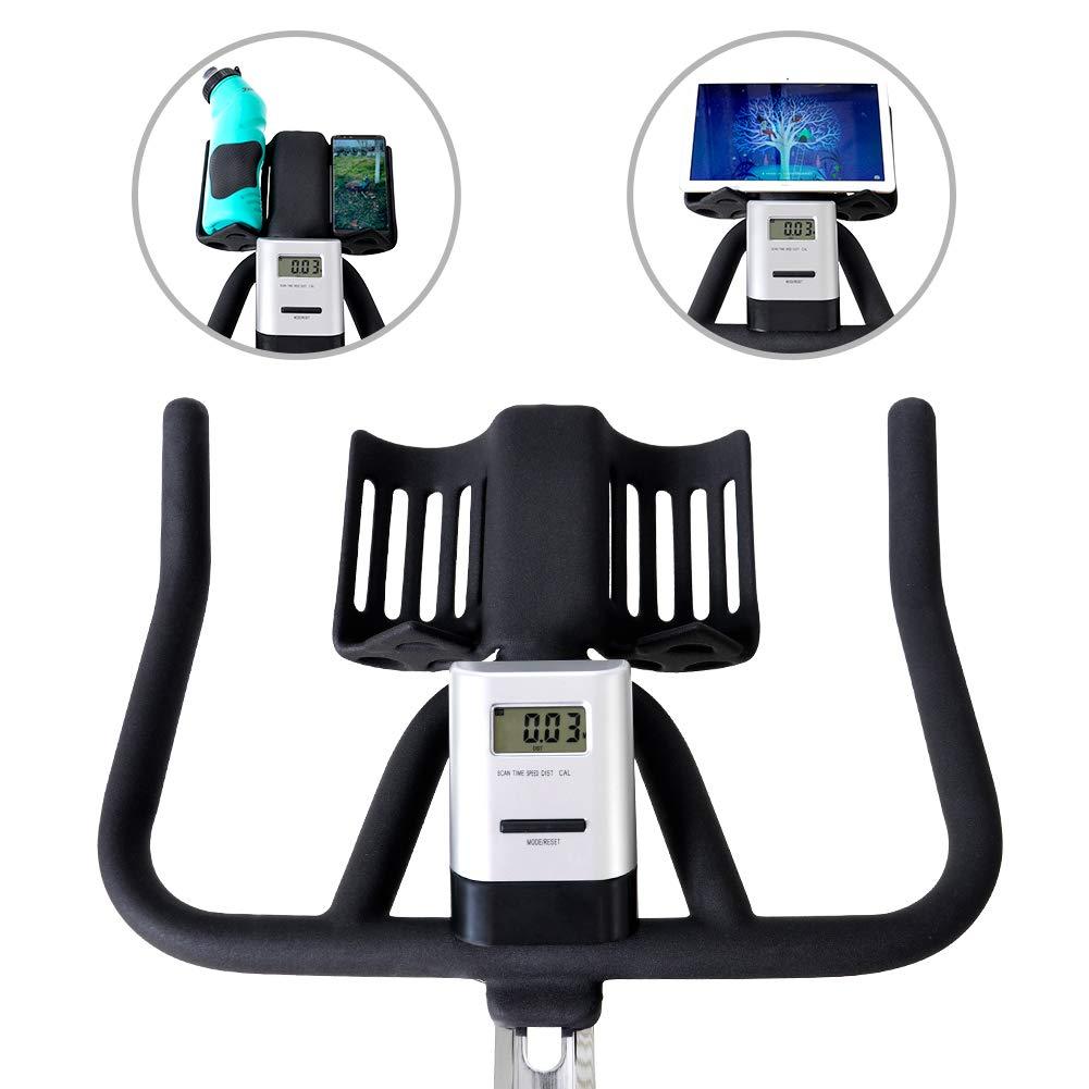 JOROTO X2 Magnetic Indoor Bike