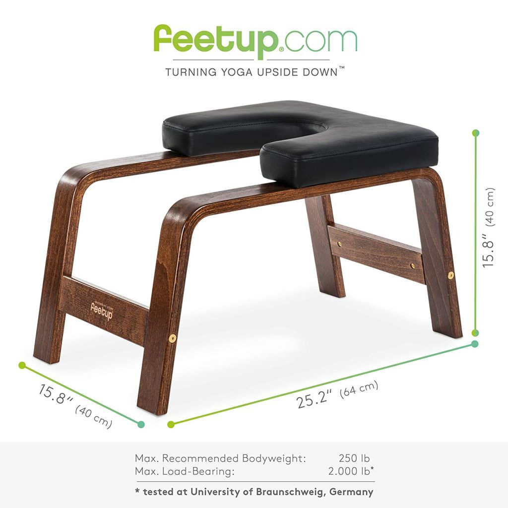 FeetUp Trainer (The Original) - Invert