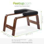 FeetUp Trainer (The Original) - Invert